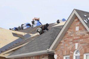stogu dengimas nuotrauka 2